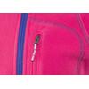 Columbia Fast Trek II Jas Kinderen roze